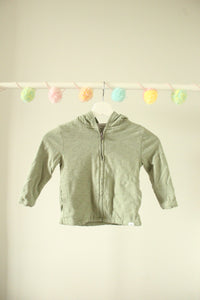 Baby Gap Sweater 3T