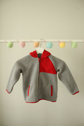 Old Navy Sweater 3T
