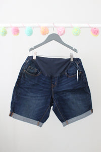 Old Navy Shorts 4