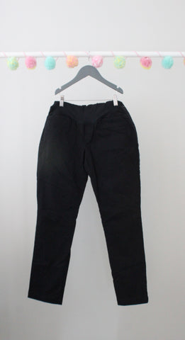 Gap Maternity Pants 4