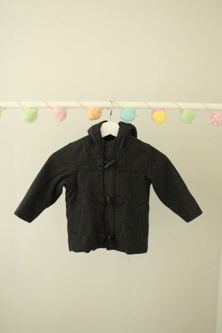 Old Navy Jacket 2T
