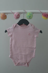 Baby Gap Bodysuit 3-6M