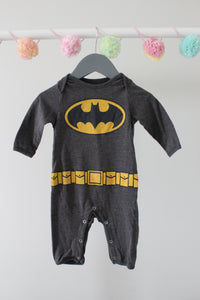 Old Navy One-Piece 3-6M