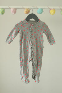 Baby Gap Sleeper 6-9M