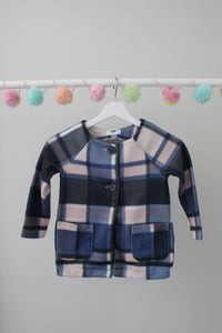 Old Navy Jacket 5T
