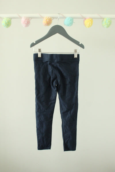 Gap Kids Jeggings 4-5Y