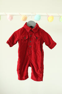 Baby Gap One-Piece 0-3M
