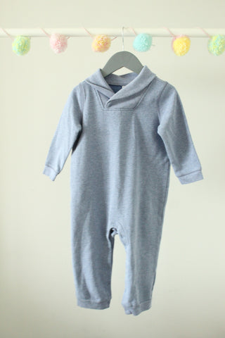 Old Navy One-Piece  18-24M