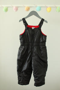 Old Navy Snow Pants 18-24M