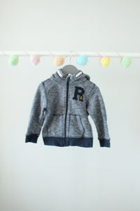 H&M Sweater 1.5Y-2Y