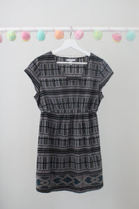 liz lange Maternity Top M