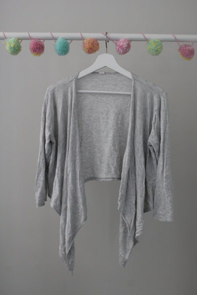 Old Navy Maternity Cardigan M