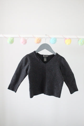 Banana Republic Sweater 3T