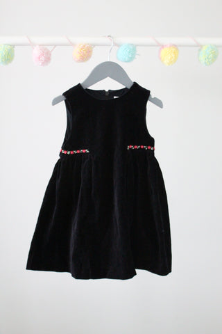 Gymboree Dress 24M