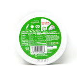~Laughing Cow Light Creamy Swiss Cheese 8 pack 6oz~ {جبنة البقرة الضاحكة 170غ}