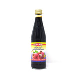 ~Tazah Pomegranate Molasses 9.2oz~ {دبس الرمان 275مل}