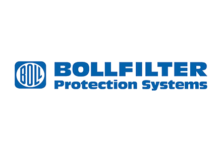 Bollfilter Protection Systems