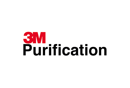 3M Purification — Complete Filter