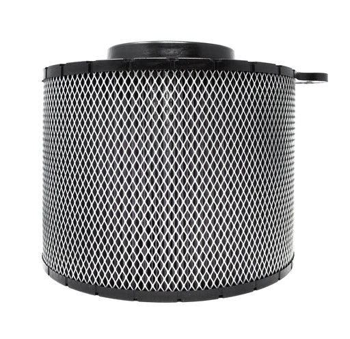 6I3137 CATERPILLAR REPLACEMENT AIR FILTER