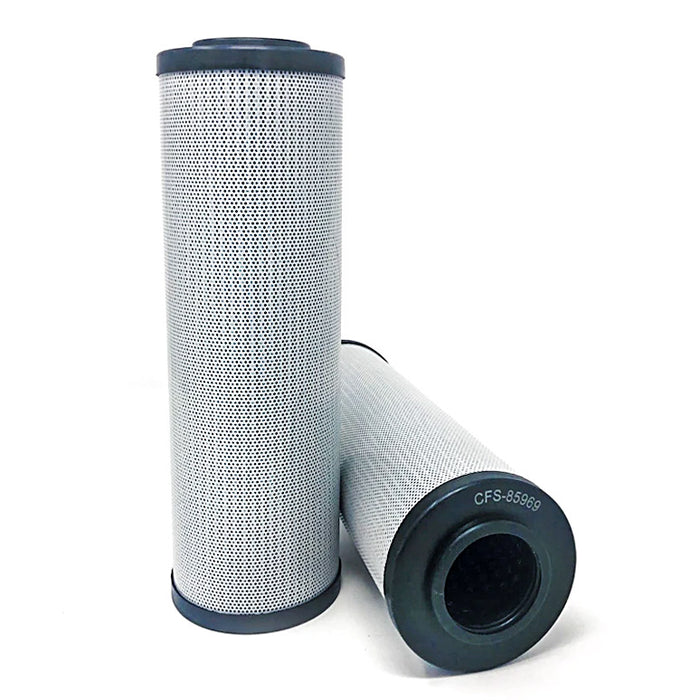 1185969 SCHOTTEL REPLACEMENT FILTER