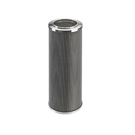 1940418 BOLL REPLACEMENT FILTER