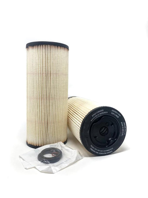 33437 WIX FUEL FILTER
