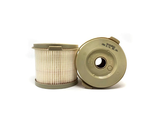 33794 WIX FUEL FILTER