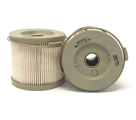 33795 WIX FUEL FILTER