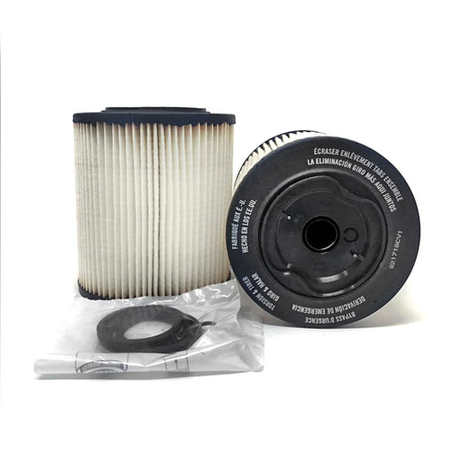 33797 WIX FUEL FILTER