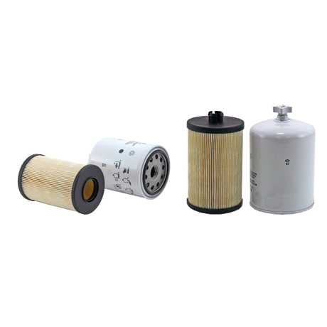 33975 WIX FUEL FILTER