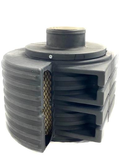 AH1100 FLEETGUARD AIR INTAKE FILTER