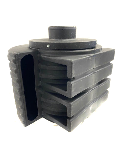 AH1101 FLEETGUARD AIR INTAKE FILTER