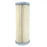 2.90P1C000P - EPPENSTEINER Replacement Filter