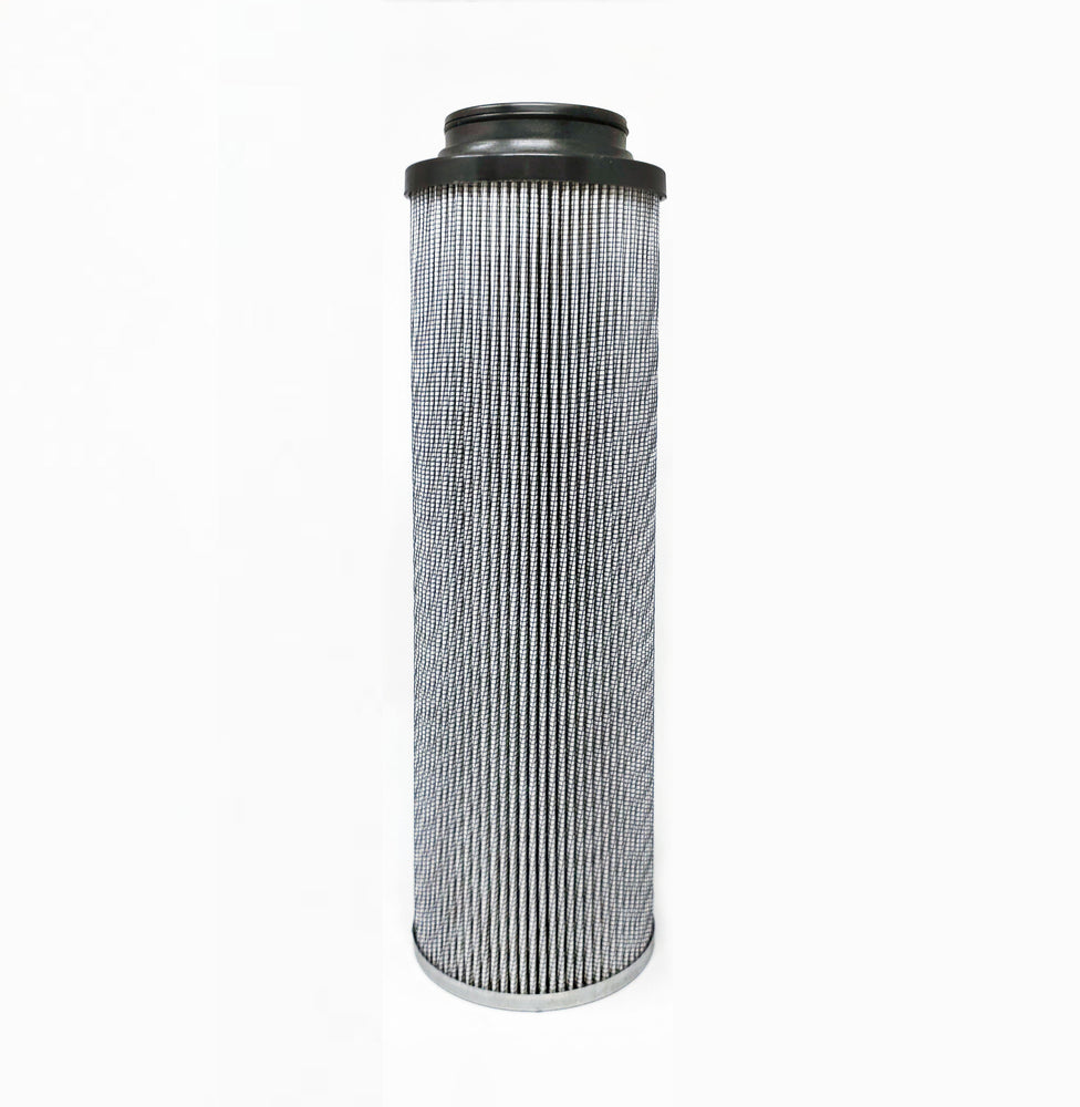 417246 WARTSILA REPLACEMENT FILTER