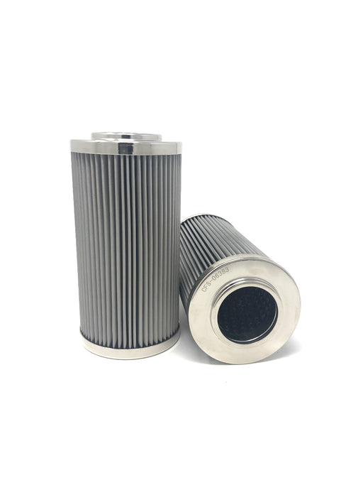 R928006383 REXROTH REPLACEMENT FILTER