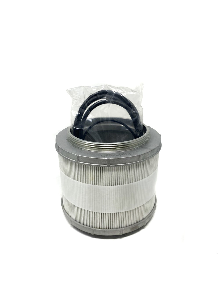 PT9476MPG HYDRAULIC REPLACEMENT FILTER