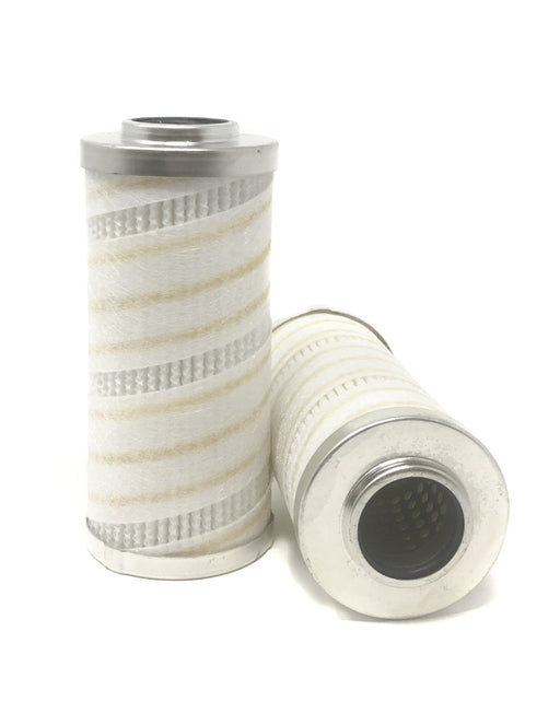 21412 BRUNVOLL REPLACEMENT FILTER