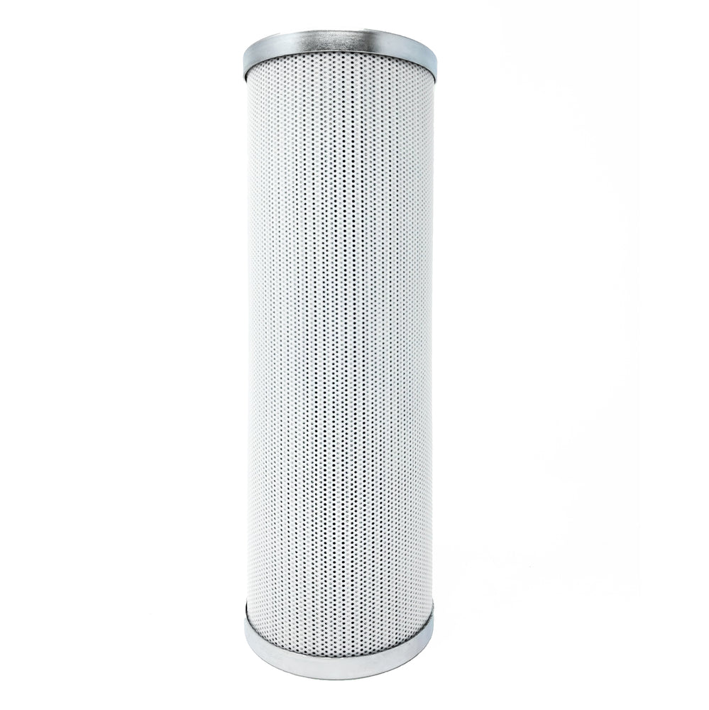 76910368 - MAHLE REPLACEMENT FILTER