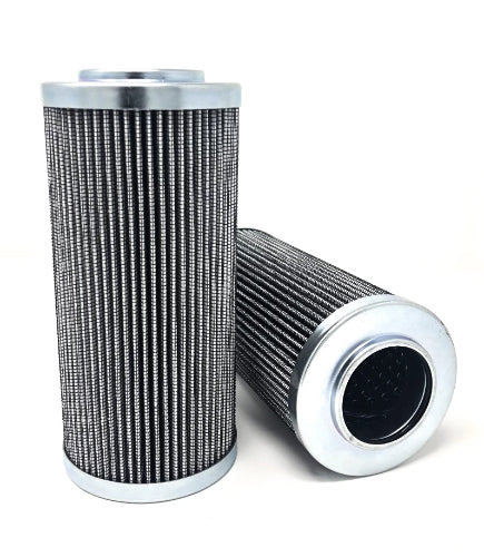 FP40-010FV PARKER REPLACEMENT FILTER
