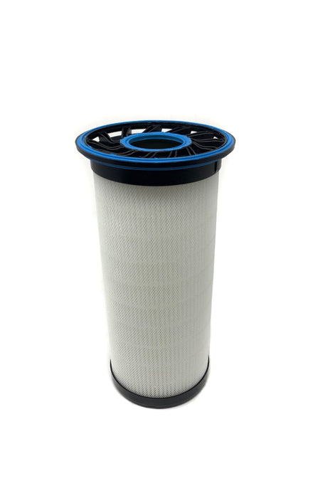 234249-22 INGERSOLL RAND REPLACEMENT FILTER
