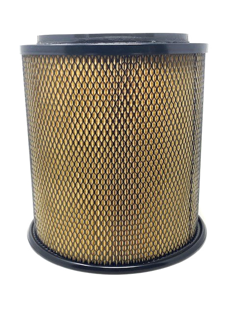 3836478 REPLACEMENT VOLVO AIR FILTER