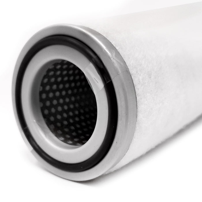 CR21G30732 - MATTEI HYDRAULIC REPLACEMENT FILTER