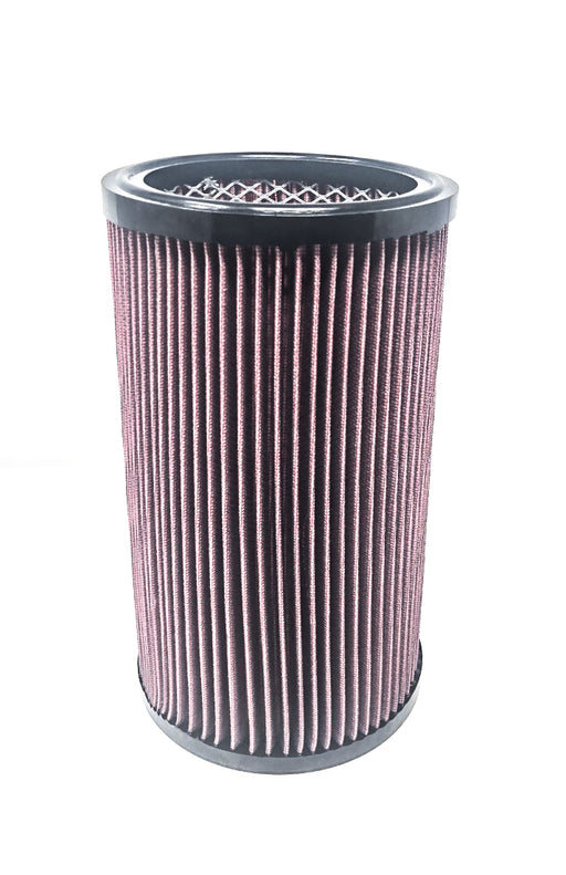 GM51271 Replacement Air Filter