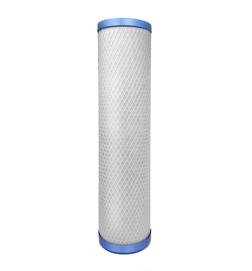 EPM-20BB PENTAIR WATER FILTER