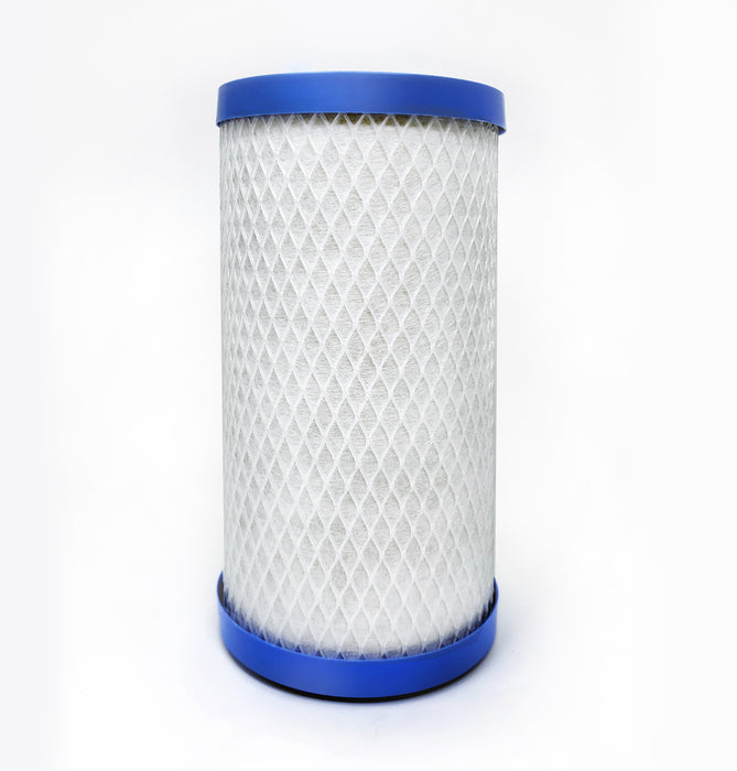 EPM-BB PENTAIR WATER FILTER
