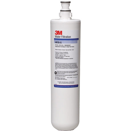 3M Purification HF25-S