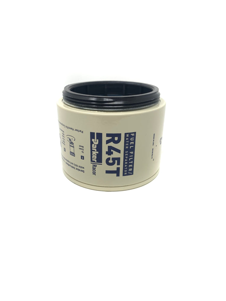 R45T RACOR FUEL FILTER
