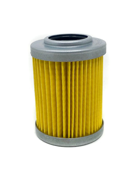 P-UL , UM , UH-03 , 04-20U REPLACEMENT ELEMENT