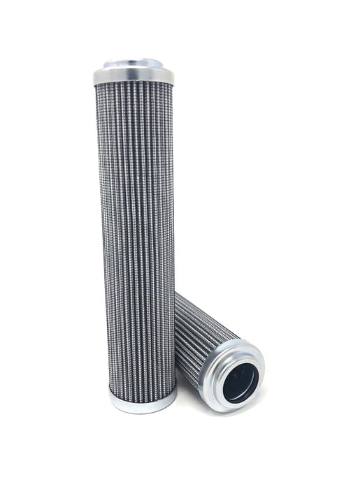 114148 PARKER REPLACEMENT FILTER