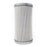 0160DN010BN4HC - HYDRAULIC REPLACEMENT ELEMENT